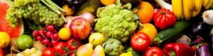 استقرار في أسعار الخضروات والفواكه في صنعاء وعدن ليوم الأربعاء