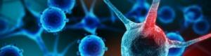 أعراض غير متوقعة قد تشير إلى الإصابة بالسرطان