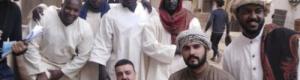 بعد ضغوطات شعبية ، السعودية تعلن إيقاف مسلسل كان مقرر عرضه في رمضان القادم .