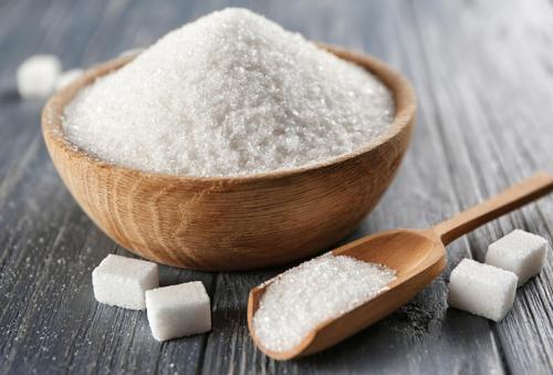 12 إشارة خطرة تدل على الإفراط في تناول السكر