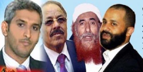 الاخوان ومعركة الفرصة الاخيرة باليمن