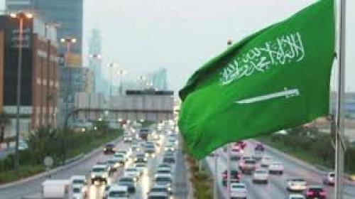السعودية تعلن عن قرارات جديدة بشأن رسوم الوافدين في 2019 وأسعار البنزين ( تفاصيل)