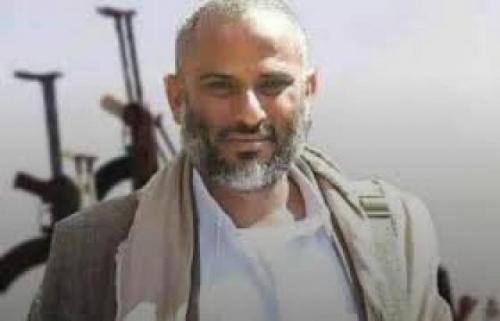 هذه هي حقيقة التسجيل الصوتي لقائد مقاومة حجور ابومسلم الزعكري