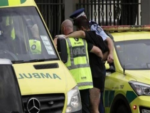 تعرف على جنسيات الضحايا العرب في هجوم نيوزيلندا وهل بينهم يمني ؟