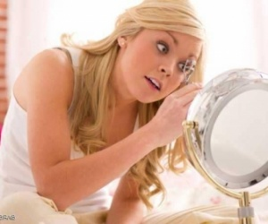 دراسة تحذر من أساليب تؤدي للبلوغ المبكر عند الفتيات