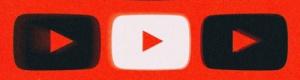 تعرّف على مقدار استهلاك فيديوهات يوتيوب بمختلف الجودات للبيانات