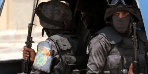 مواطن مصري يرتكب مذبحة في الجيزة