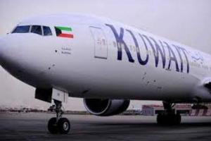 الكويت تمنع تسع جنسيات من ركوب خطوطها الجوية!