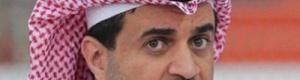 بلطان الشباب بالرياض يستفز النصر العالمي بالجماهير اليمنية والسودانية