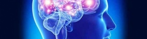 مادة غذائية تحسن وظائف الدماغ بنسبة 60%