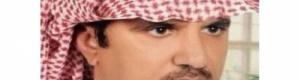 أبا الودع: الاتحاد الدولي للإعلاميين العرب يقف في مواجهة إعلام الملالي