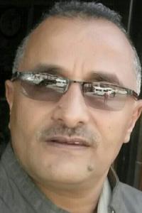 تيار نهضة اليمن .. المنقذ