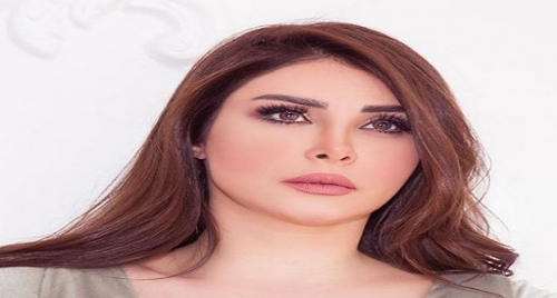 """هل تذكرون الممثلة السورية ''حميدة باب الحارة'' """"رواد عليو""""؟؟ شاهدوا كيف أصبحت اليوم بعد تعرضها لهذا الحادث (صور)"""