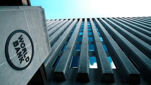 دعوة لإعفاء الدول الأشد فقراً من الديون