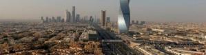 السعودية تسجل رقمًا قياسيًّا هو الأعلى في عدد الإصابات بكورونا ( تفاصيل )