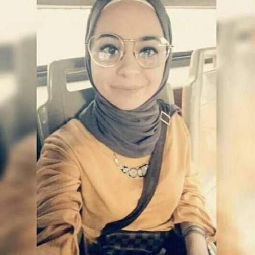 من هي أول يمنية تعلن إصابتها بفيروس كورونا؟ .. (الاسم+الصورة)