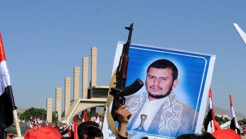 """الحوثي يعلن الموافقة على مبادرة الحكومة """"الشرعية"""".. تفاصيل المبادرة"""