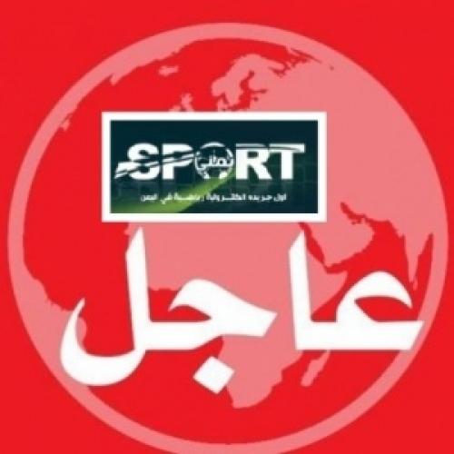 عدن: اعلان حظر التجوال من اليوم