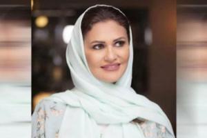 شاهد بالفيديو .. إعلامية سعودية شهيرة حسناء تعلن إصابتها وبناتها بفيروس كورونا