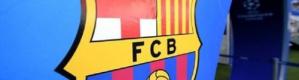 كورونا يخترق أسوار برشلونة