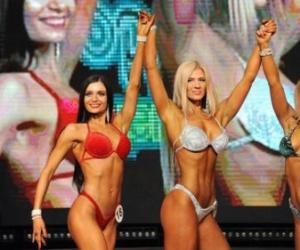 """روسيا تستضيف أول بطولة """"أون لاين"""" في زمن كورونا (صور وفيديو)"""