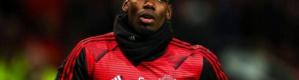 """تقارير: هكذا يخطط يوفنتوس """"لخطف"""" بوغبا من مانشستر يونايتد"""