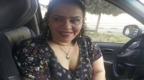 الفنانة نادية العراقية: في مصر يميزون بين الفنانين حتى في الموت