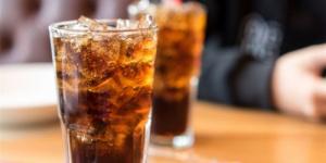 مشروبات يتناولها الجميع تساعد على تطور السرطان