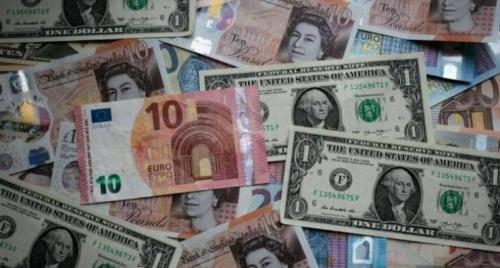 4 أسرار مالية لا يريد الأغنياء أن يعرفها أحد