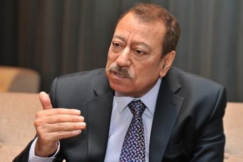 عبدالباري عطوان يفاجئ الجميع ويكشف عن الرئيس او الملك الذي سيرحل بعد بوتفليقة والبشير (فيديو)
