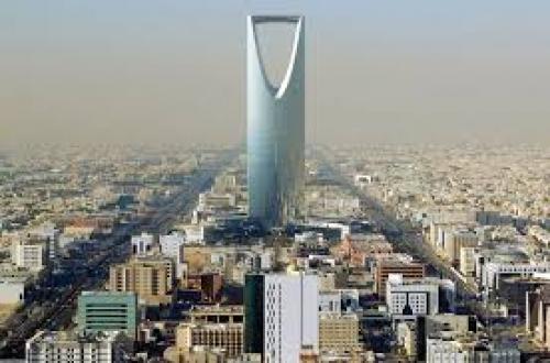 اللجنة السعودية الخاصة تغلق ابواب فنادق الرياض امام قيادات الشرعية واسرهم