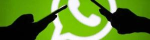 """""""واتساب"""" تعتزم إضافة خاصية جديدة للتخلص من مشكلة مزعجة للمستخدمين"""