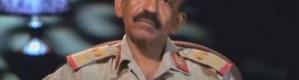 محكمة مصرية تكتفي بحبس قاتل مساعد وزير الدفاع اليمني خمس سنوات فقط .. تفاصيل
