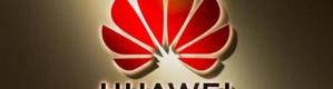 المخابرات الأميركية تكشف سرا عن هواوي.. والشركة الصينية ترد