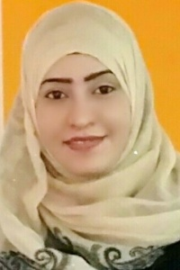 """صدى خسارة اليمن في """" خليجي 24 """" على مواقع التواصل.."""
