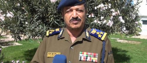 الاعلان رسميا عن وفاة وزير داخلية  الحوثي في لبنان .. ما هي الأسباب؟