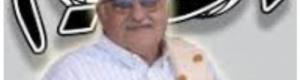 إلغاء بطولة الفقيد هشام باشراحيل الرمضانية بكرتير