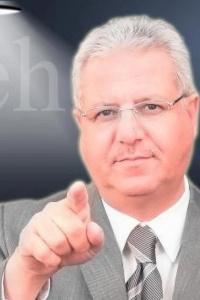 الإدارة الرياضية العربية سبب العلة ..!!