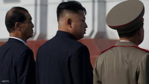 تقارير: زعيم كوريا الشمالية يعدم 4 مسؤولين بعد قمة ترامب