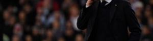 زيدان يخبر إدارة ريال مدريد بقائمة المطرودين
