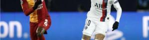 هدف سان جيرمان يضع نيمار في قبضة برشلونة