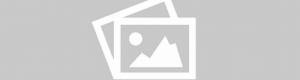 رابطة الدوري الإنجليزي: المسابقة لن تعود مطلع مايو