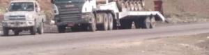 شاهد بالصور.. تعزيزات عسكرية للجيش الوطني تصل إلى أبين