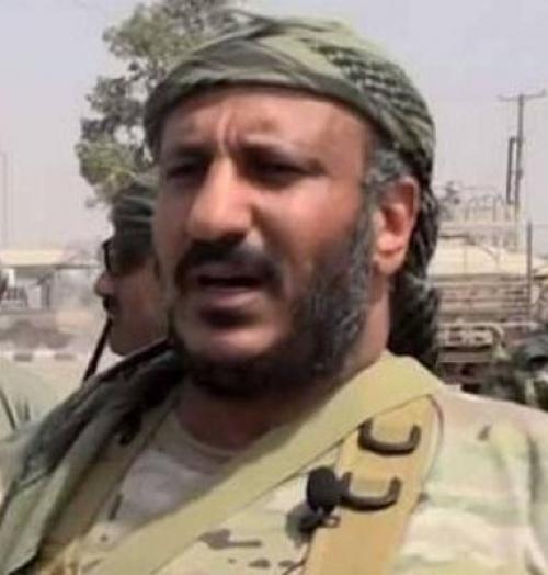 قيادي إصلاحي يعرض على طارق عفاش منصب رئاسة الجمهورية اليمنية