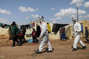 نيويورك تايمز تكشف عن أسباب عدم وجود أي اصابات بفيروس كورونا في اليمن