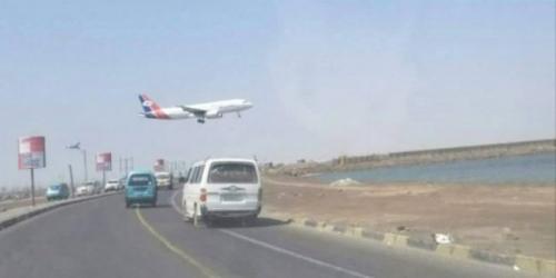 حقيقة فرار يمني مصاب بكورونا من جيبوتي إلى عدن