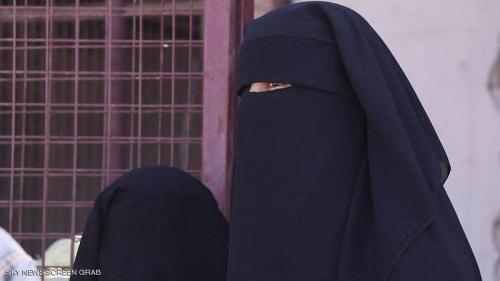 """تزوجا قبل شهرين.. واختارا """"طريق داعش"""""""