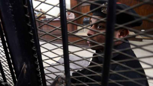 """محامي أسرة """"طفلة دكرنس"""" يكشف كواليس الجريمة التي هزت مصر"""
