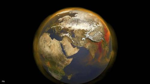 متى أصبحت الأرض صالحة للحياة؟ دراسة تحسم الجدل