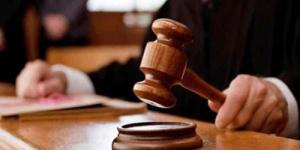 في سابقة تاريخية غربية.. قاض مصري يعاقب نفسه